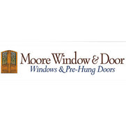 Foto de Moore Window & Door, LLC.