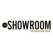 The Showroom's photo