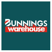 Bunnings Warehouse's photo