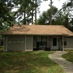 Homewerx Roofing Amp Windows Charleston Sc Us 29424