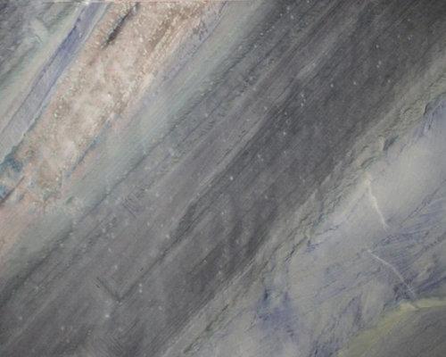 ... Quartzite Alexandrita Quartzite Kitchen Countertop On Mother Of Pearl  Quartzite Countertops, Quartzite Stone, ...