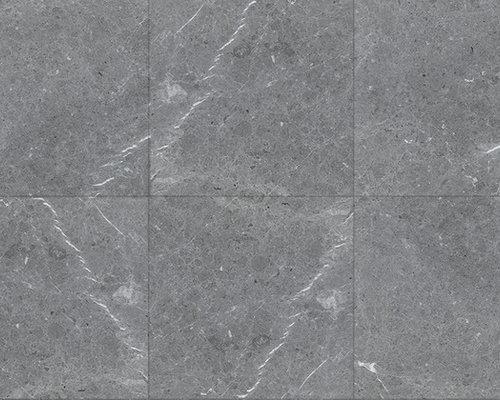 Almera Gray - Wall & Floor Tiles