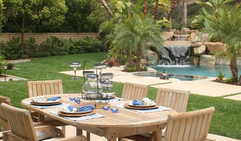 Best Landscape Contractors In San Marcos, CA | Houzz