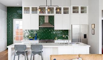 Bronte Renovation. Interior & Exterior Design & Decoration.