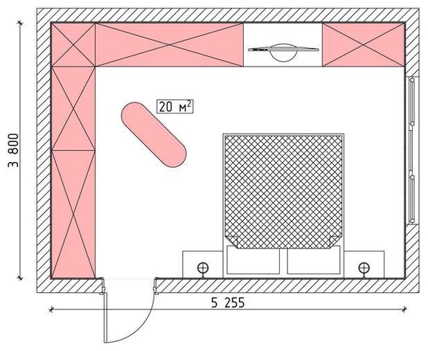 0c21cb2709a1aef9_8318-w618-h507-b1-p0--home-design