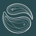Serpentine Interiors's profile photo
