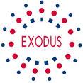 Exodus Design Group's profile photo