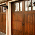 Home Garage Door Services's profile photo