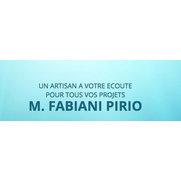 Photo de Fabiani Pirio