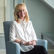 Cheryl McCracken Interiors,Inc's photo
