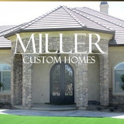 Custom Homes by Miller's photo