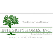 Integrity Homes, Inc.さんの写真