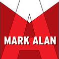 Mark Alan Development, LLC's profile photo