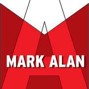 Mark Alan Development, LLCs foto