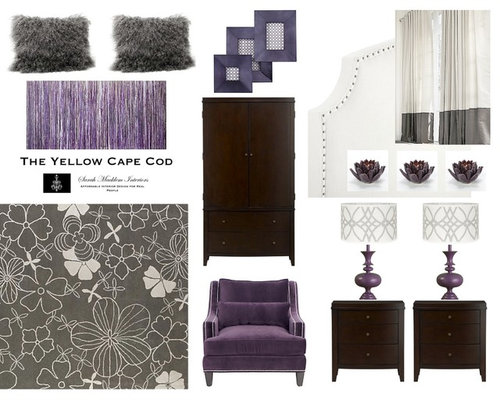 gray and purple master bedroom 19574 | 0c31006401766a41 4950 w500 h400 b1 p0 contemporary