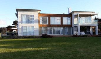 Lifestyle Properties Need Regular Maintenance