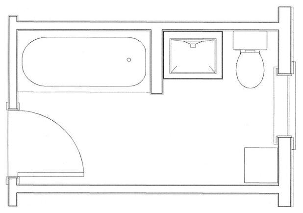 Craftsman  by Tracey Stephens Interior Design Inc