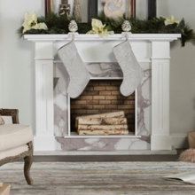 Houzz 2021 Holiday Gift Guide