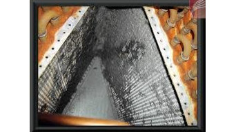 Air Duct and Dryer Vent cleaning - Calabasas CA