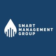 Smart Management Group's photo