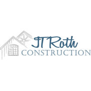 J.T. Roth Construction Inc.'s photo
