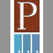 Foto de Pearsons Custom Cabinetry & Woodworking