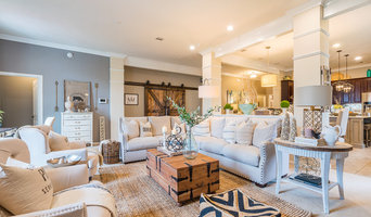 Best Interior Designers and Decorators in Houston Houzz