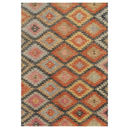 Southwestern Area Rugs by Rugs Done Right