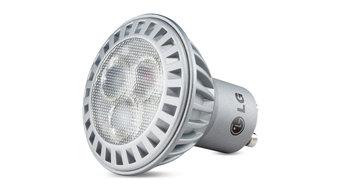 Picking the Perfect GU10 LED Bulb