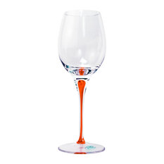 7f43f98ad830 50 Most Popular Colored Red Wine Glasses for 2018