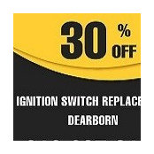 Ignition Switch Replacement Dearborn's photo
