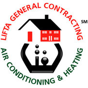 Lifta General Contracting's photo