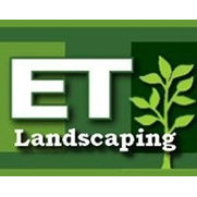 ET Landscaping and Lawn Care INC's photo