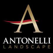 Antonelli Landscape Pool & Spa's photo