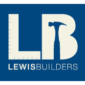 Lewis Builders's photo