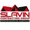 Slavin Contracting Group's profile photo