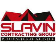 Slavin Contracting Group's photo