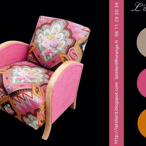 r fection de meubles. Black Bedroom Furniture Sets. Home Design Ideas