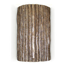 Twigs Wall Sconce