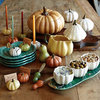 Guest Picks: Thanksgiving Tabletop Inspiration