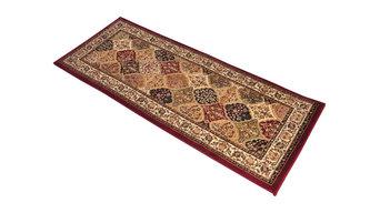 Runner Carpets