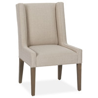 Tribeca Dining Chair