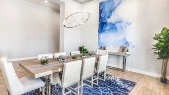 Vistancia Home Furnishing