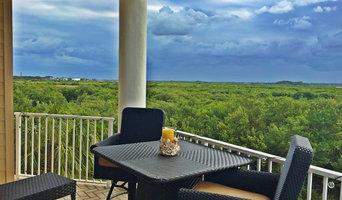 Ponce Inlet, Florida - 3/3 Condo #7301