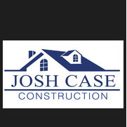 Josh Case Construction's photo