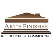 Art's Finishes's photo