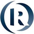 Radian Custom Builders's profile photo