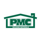 PMC Building Materials's photo
