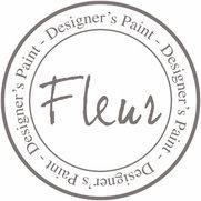 Foto de Fleur Designer's Paint