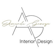 Amanda George Interior Design's photo